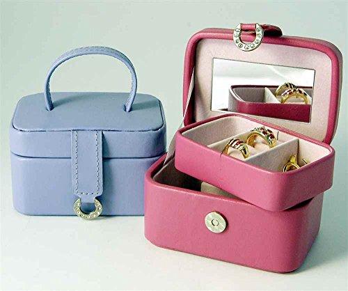 budd-leather-petite-rectangular-jewel-box