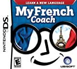 My French Coach - Nintendo DS