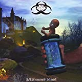 Si Partie II: L'Homme Ideal by Nemo (2007-01-15?