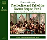 img - for The Decline and Fall of the Roman Empire book / textbook / text book