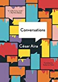 The Conversations (New Directions Paperbook)