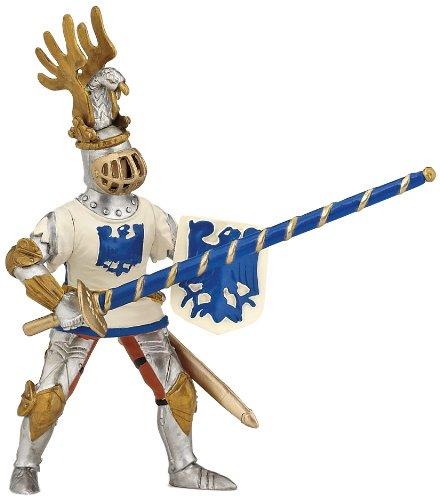 Knight William - 1