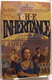 The Inheritance (The White Pine Chronicles Book 2) (0840732163) by Stahl, Hilda