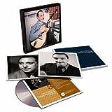 echange, troc Django Reinhardt - Retrospective 1934-1953