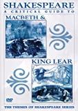 The Themes Of Shakespeare - Macbeth And King Lear [DVD]