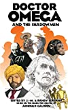 img - for Doctor Omega and the Shadowmen (French Science Fiction) book / textbook / text book