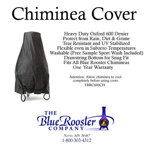 The-Blue-Rooster-Fire-Pitoutdoor-Fireplace-Cover-in-Charcoal