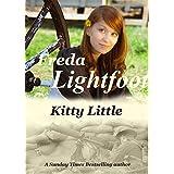 Kitty Littleby Freda Lightfoot