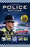 How To Become A Police Officer 2016 N...