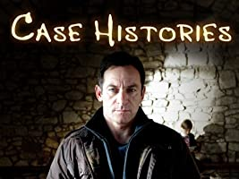 Case Histories Season 1