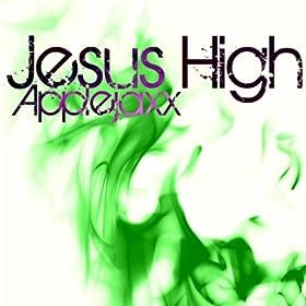 Jesus High