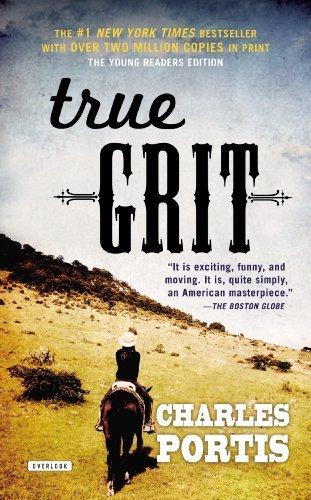 true-grit-a-novel
