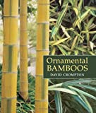 img - for Ornamental Bamboos book / textbook / text book