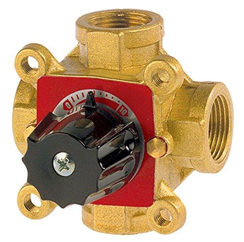thermador-61111-vc3v20-valvula-de-3-vias-termomix-3-4-