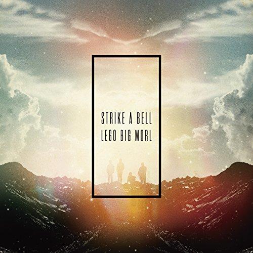 Strike a Bell 【初回盤】