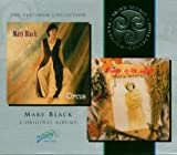 Babes in the Wood/Circus Mary Black
