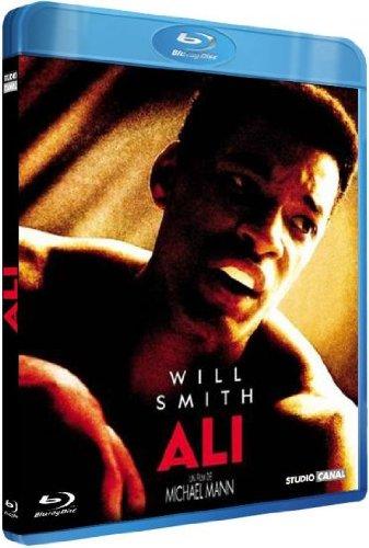 Ali / Али (2001)