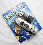 Polaroid Pocket/ I-ZONE Camera