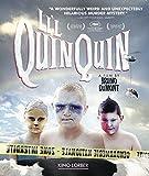 Li'l Quinquin [Blu-ray] (Version française) [Import]