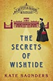 Image of The Secrets of Wishtide (A Laetitia Rodd Mystery)