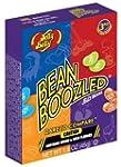 Bean Boozled Bonbon - 3�me Edition Pa...