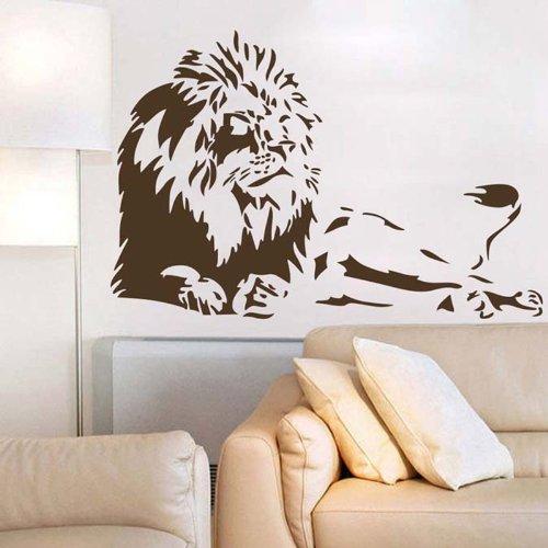 Best Dressers For Bedroom front-912226