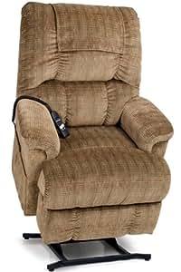 Golden Technology Space Saver Lift Chair