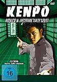 echange, troc Kenpo - Vol. 1 Novice and Intermediate Level [Import allemand]