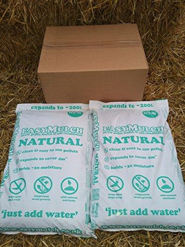 easymulchr-paja-natural-pellets-mantillo-acondicionador-de-suelo-2-x-15kg-bolsa-caja-ampliar-a-400-l