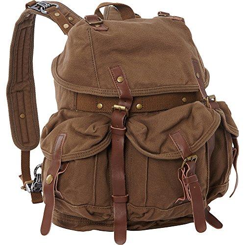 vagabond-traveler-medium-cotton-canvas-backpack-military-green
