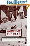 Women of the Klan - Racism and Gender...