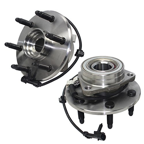 detroit-axle-both-front-driver-passenger-side-wheel-hub-and-bearing-assemblies-for-4x4-models-only-e