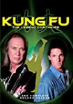 KUNG FU: LEGEND CONTINUES - COMPLETE...