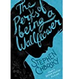 [(The Perks of Being a Wallflower)] [Author: Stephen Chbosky] published on (January, 2013)