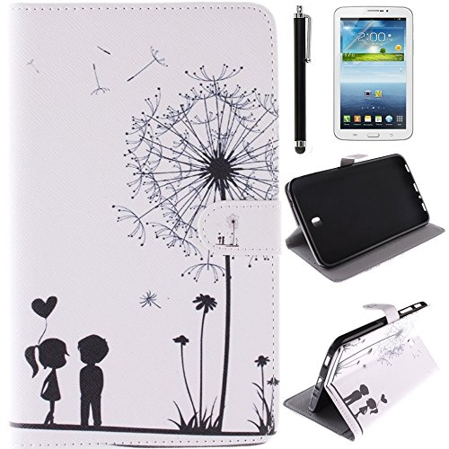 case-galaxy-tab-3-70proteccion-ultra-thin-piel-con-folio-flip-smart-case-cover-para-samsung-galaxy-t