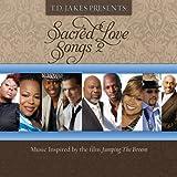 echange, troc T.D. Jakes - Sacred Love Songs 2