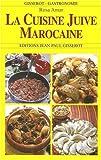 echange, troc Rosa Amar - Cuisine juive marocaine : La cuisine de Rosa