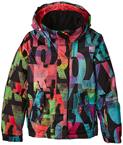 roxy-jetty-veste-fille-mazzy-rx-anthracite-fr-12-ans-taille-fabricant-12-l