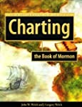 Charting the Book of Mormon: Visual A...