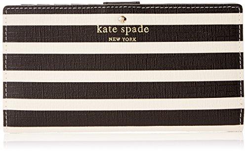 kate-spade-new-york-fairmount-square-stacy-wallet-schwarz-black-sandy-beach-grosse