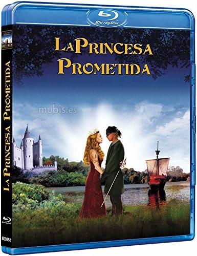 la-princesa-prometida-blu-ray
