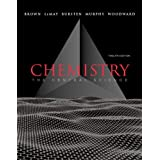 Chemistry: The Central Science (12th Edition) ~ Theodore E. Brown