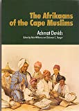img - for The Afrikaans of the Cape Muslims (Talatala) book / textbook / text book