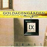 """Goldagengarden 9von """"Marco G�llner"""""""