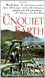 The Unquiet Earth