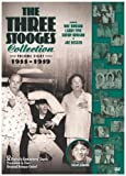 Three Stooges Collection: 1955-1959 [DVD] [Region 1] [US Import] [NTSC]