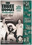 The Three Stooges Collection, Vol. 8:...