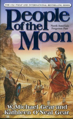 the triumph of the moon pdf download