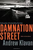 Damnation Street (0151012172) by Klavan, Andrew