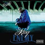 King Enemy